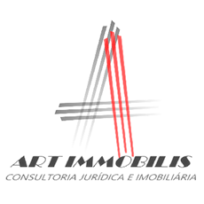 Art Immobilis - Orange Incorporações